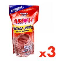 Quita-Manchas-Amor-Cuellos-Pack-3-Unidades-de-500-ml-c-u-1-8731983