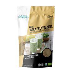 Maca-Gelatinizada-Organica-America-Organica-Zipper-170-g-1-137482