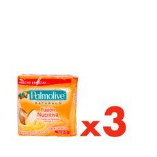 Jabon-Palmolive-Almendra-Omega-Pack-12-Unidades-de-130-g-c-u-1-11992640