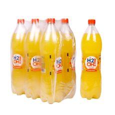 Gaseosa-H2O-Narancheto-Pack-6-Botellas-de-15-Litros-c-u-1-11992650