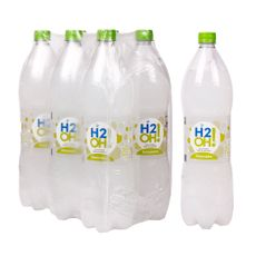 Gaseosa-H2O-Limoneto-Pack-15-Botellas-de-500-ml-c-u-1-11992651