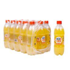Gaseosa-H2O-Narancheto-Pack-15-Botellas-de-500-ml-c-u-1-11992652