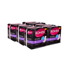 Toalla-Higienica-Kotex-Nocturna-Pack-6-Displays-de-8-Unidades-c-display-1-11992643