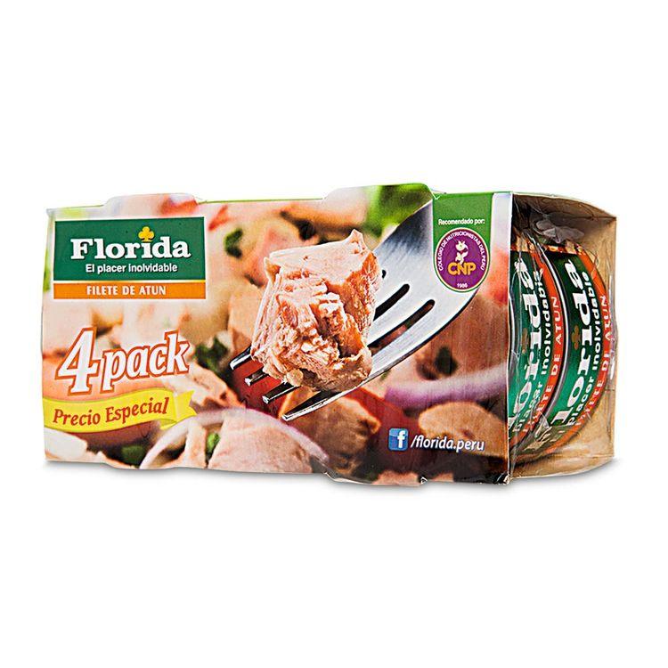 Filete-de-Atun-Florida-En-Aceite-Vegeta-Pack-4-Unidades-de-170-g-c-u-1-36745