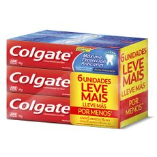 Crema-Dental-Colgate-Sixpack-de-90-g-c-u-1-222729