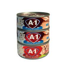 Tripack-2-Filetes-De-Atun---1-Trozo-De-Atun-A-1-1-4705039