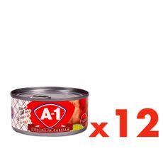 Trozos-De-Atun-A-1-En-Aceite-Vegetal-Pack-12-Latas-de-170-g-c-u-1-11992458