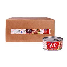 Trozos-De-Caballa-A-1-En-Aceite-Vegetal-Pack-12-Latas-de-170-g-c-u-1-11992455
