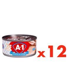 Filete-De-Atun-A-1-En-Aceite-Vegetal-Pack-12-Latas-de-170-g-c-u-1-11992459