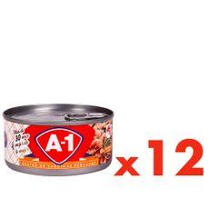 Grated-De-Sardina-A-1-En-Agua-y-Sal-Pack-12-Latas-de-170-g-c-u-1-11992456