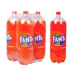 Gaseosa-Fanta-Naranja-Pack-4-Botellas-de-3-Litros-c-u-1-11992524