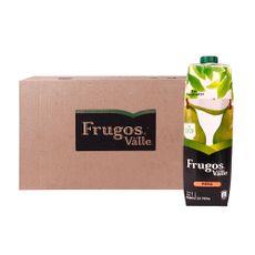 Jugo-Frugos-Pera-Pack-6-Unidades-de-1-Litro-1-11992535