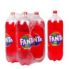 Gaseosa-Fanta-Kola-Inglesa-Pack-4-Botellas-de-3-Litros-c-u-1-11992526