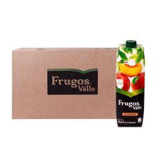 Jugo-Frugos-Durazno-Pack-6-Unidades-de-1-Litro-c-u-1-11992610