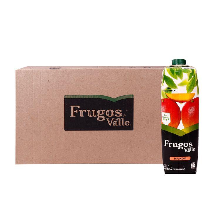 Jugo-Frugos-Mango-Pack-6-Unidades-de-1-Litro-c-u-1-11992611
