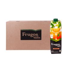 Jugo-Frugos-Naranja-Pack-6-Unidades-de-1-Litro-c-u-1-11992612