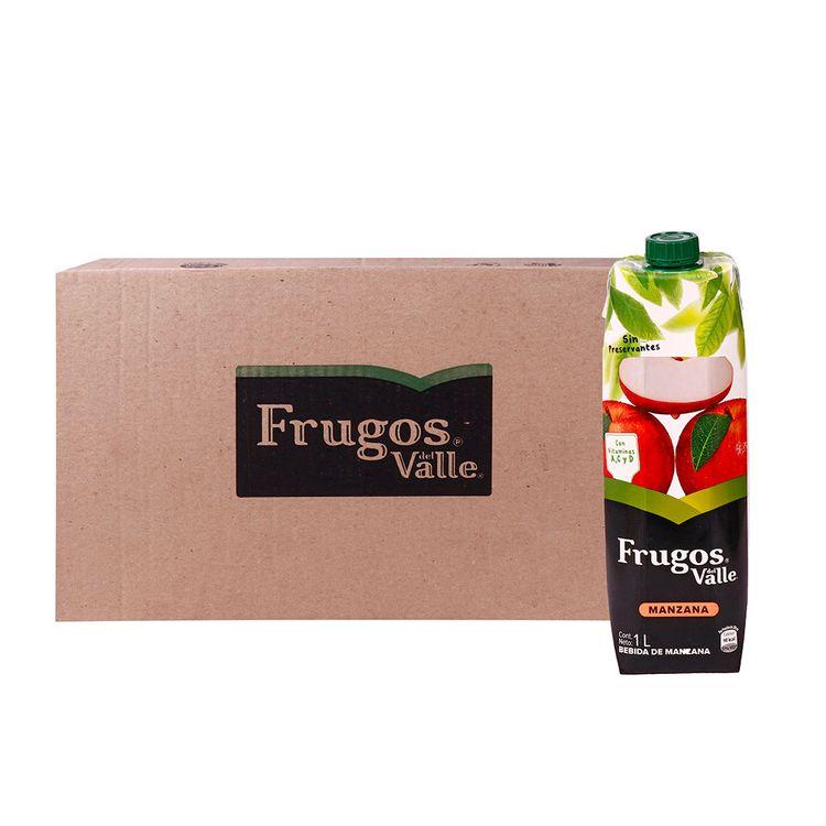 Jugo-Frugos-Manzana-Pack-6-Unidades-de-1-Litro-c-u-1-11992613