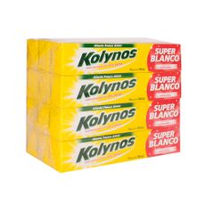 Pasta-Dental-Kolynos-Super-Blanco-Pack-12-Unidades-de-75-ml-c-u-1-11992471