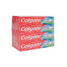 Pasta-Dental-Colgate-Triple-Accion-Pack-12-Unidades-de-75-ml-1-11992474