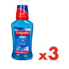 Enjuague-Bucal-Golgate-Plax-Ice-Pack-3-Frascos-de-250-ml-c-u-1-11992480