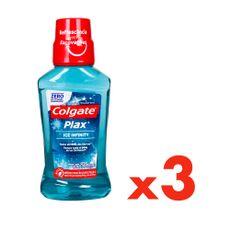 Enjuague-Bucal-Colgate-Plax-Ice-Infinity-Pack-3-Frasco-de-250-ml-c-u-1-11992569