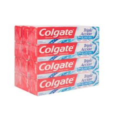 Pasta-Dental-Colgate-Triple-Accion-Extra-Blancura-Pack-12-Unidades-de-45-ml-c-u-1-11992568