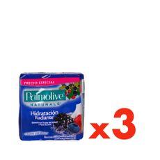 Jabon-Palmolive-Frutos-Del-Bosque-y-Agua-De-Coco-Pack-De-3-Tripacks-1-11992631