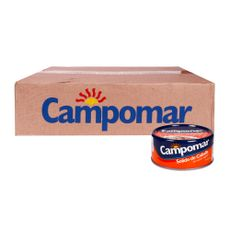 Solido-De-Caballa-En-Aceite-Campomar-Pack-12-Latas-de-170-g-c-u-1-11992457