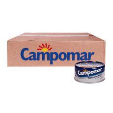 Trozos-De-Atun-Campomar-Pack-12-Latas-de-170-g-c-u-1-11992461