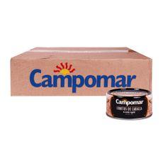 Lomos-De-Caballa-Campomar-En-Aceite-Vegetal-Pack-12-Latas-de-170-g-c-u-1-11992553