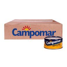 Filete-De-Atun-Campomar-Pack-12-Latas-de-170-g-c-u-1-11992554