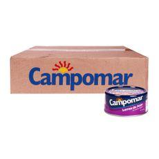 Lomos-De-Atun-En-Aceite-Vegetal-Campomar-Pack-12-Latas-de-170-g-c-u-1-11992625