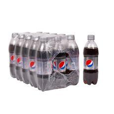 Gaseosa-Pepsi-Light-Pack-15-Botellas-de-500-ml-c-u-1-11992508