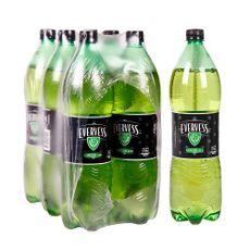 Gaseosa-Evervess-Ginger-Ale-Pack-6-Botellas-de-15-Litros-c-u-1-11992522
