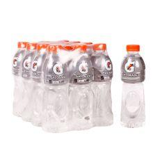 Rehidratante-Gatorade-Apple-Ice-Pack-12-Botellas-de-500-ml-c-u-1-11992614