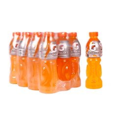 Rehidratante-Gatorade-Mandarina-Pack-12-Botellas-de-500-ml-c-u-1-11992615