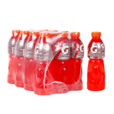 Rehidratante-Gatorade-Tropical-Pack-12-Botellas-de-500-ml-c-u-1-11992616