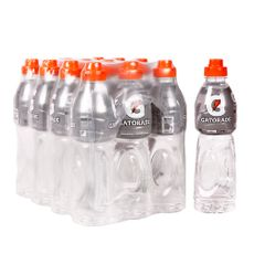 Rehidratante-Gatorade-Apple-Ice-Pack-12-Botellas-de-750-ml-c-u-1-11992618