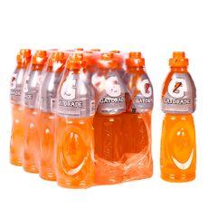 Rehidratante-Gatorade-Mandarina-Pack-12-Botellas-de-750-ml-c-u-1-11992619