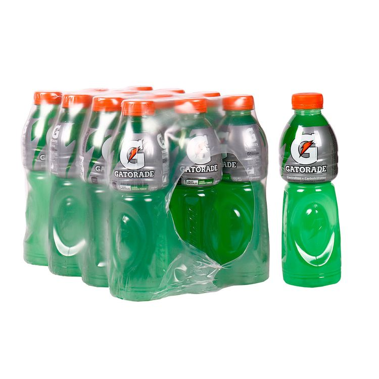 Rehidratante-Green-Mango-Pack-12-Botellas-de-500-ml-c-u-1-11992620