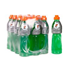 Rehidratante-Green-Mango-Pack-12-Botellas-de-750-ml-c-u-1-11992621