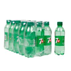 Gaseosa-Seven-Up-Pack-15-Botellas-de-355-ml-c-u-1-11992607