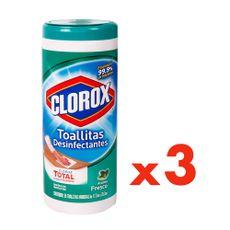 Paños-Desinfectantes-Clorox-Fresh-Pack-3-Paquetes-de-35-Unidades-c-paquete-1-11992497