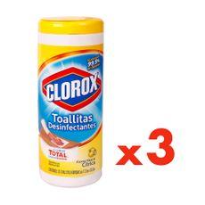 Paños-Desinfectantes-Clorox-Limon-Pack-3-Paquetes-de-35-Unidades-c-paquete-1-11992498