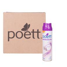 Ambientador-Aroma-Lavanda-Silvestre-Poett-Pack-6-Unidades-de-360-cc-c-u-1-11992596