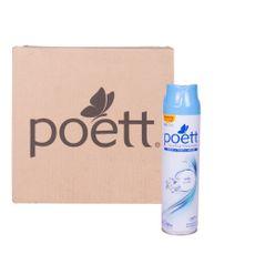 Ambientador-Aroma-Solos-Para-Ti-Poett-Pack-6-Unidades-de-360-cc-c-u-1-11992599