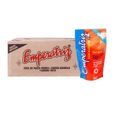 Cera-Liquida-Roja-Emperatriz-Pack-6-Unidades-de-300-ml-c-u-1-11992589