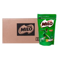 Milo-Activ-Go-Pack-3-Zippers-de-200-g-c-u-1-11992466