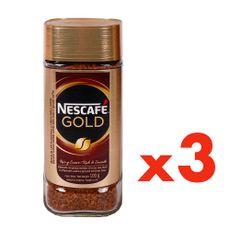 Nescafe-Gold-Pack-3-Frascos-de-100-g-c-u-1-11992464