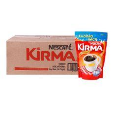 Cafe-Kirma-Pack-3-Doypacks-de-170-g-c-u-1-11992555